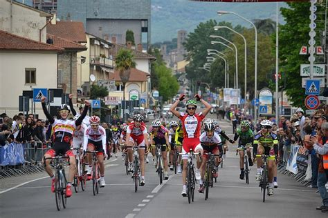 sella arezzo italia ciclismo net categoria esordienti2 2014 05 04
