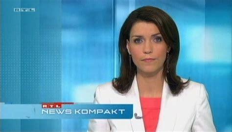 annett moeller bilder news infos aus dem web annett moeller bilder news infos aus dem web