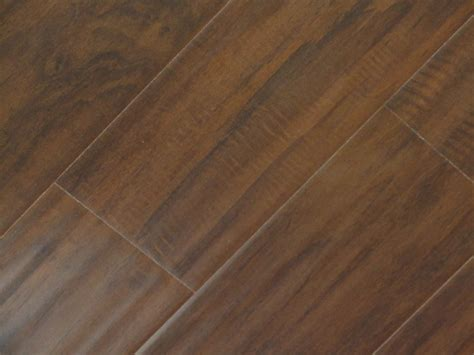 scottsdale collection laminate flooring by gemwoods