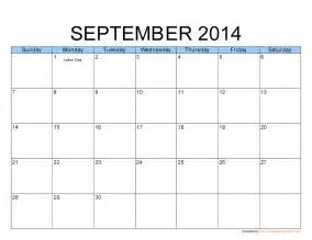 Free In Calendar Free Printable Calendar Free Printable Calendar September