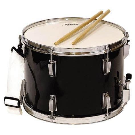tutorial snare drum 31 best drum cakes images on pinterest drum cake music