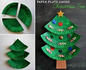 toilet paper roll christmas tree video the whoot