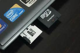 cara buat id card versi sendiri cara membuat save game sendiri versi camera 0 atau free