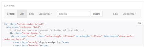 layoutit documentation atomrace nouvelles 233 colos et technos bootstrap 3