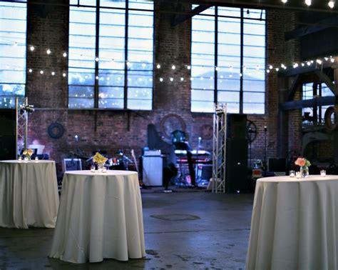 soule meridian ms wedding at soule in meridian ms