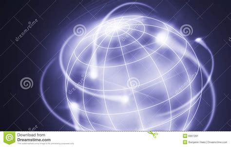 imagenes en movimiento app imagenes de tetas en movimiento introducci 243 n al