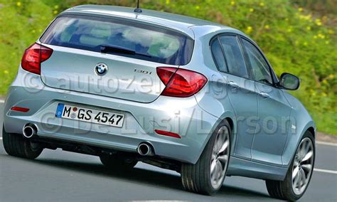 Bmw 1er Autoscout by Bmw S 233 Rie 1 F20 F21 Topic Officiel Page 3 S 233 Rie