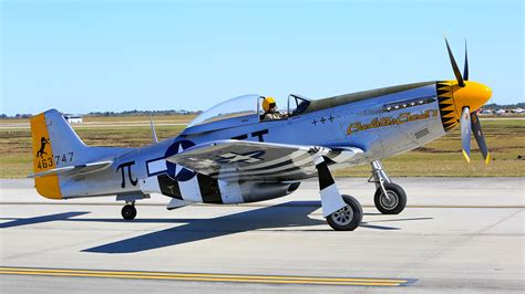 p 51 mustangs for sale the packard merlin how detroit mass produced britain s