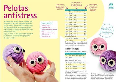 to pattern en espanol 58 best images about llaveros crochet patrones en espa 241 ol