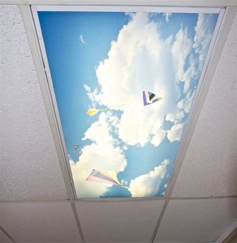 fluorescent lights decorative light panels sky panels images gallery fluorescent lights decorative light panels sky panels