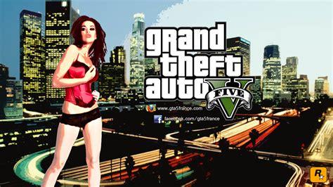 wallpaper game gta free download grand theft auto gta 5 hd wallpaper cosas