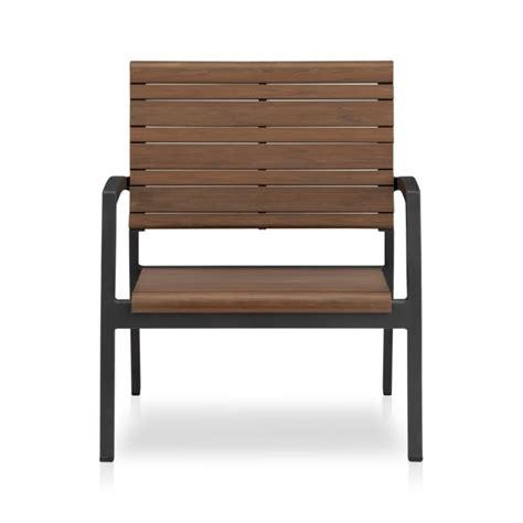 rocha lounge chair  rocha lounge crate  barrel