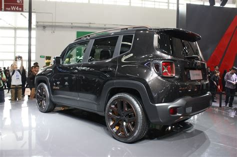 jeep renegade black jeep renegade 2014 black www pixshark com images