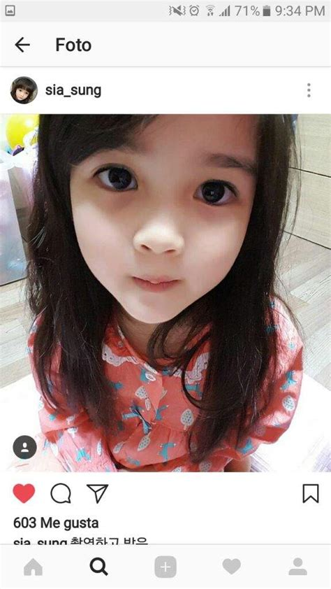 imagenes de coreanas hermosa hermosas ni 241 as coreanas que podrian ser idols o actrices