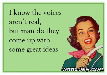 Up With Snarky Snarky Gossip 12 by Free Ecards Ecards Witty Ecards Snarky Ecards At