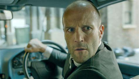 Film 13 Z Jason Statham Cda | jason statham filmweb