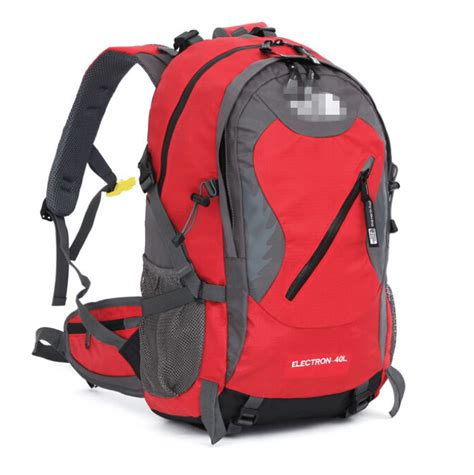 imagenes de mochilas chidas mochilas baratas en aliexpress consejos de compra mayo 2018