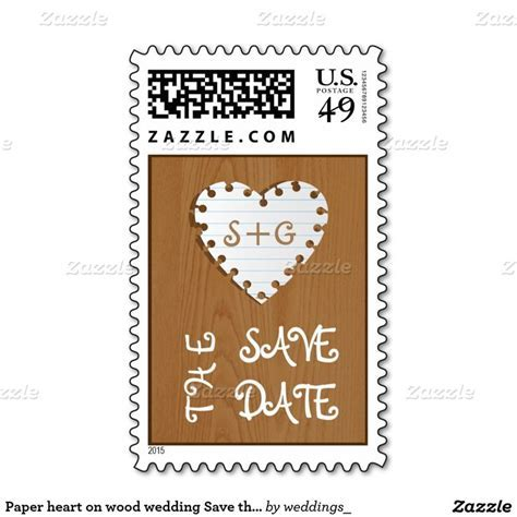 17 Best images about Personalized custom postage stamps