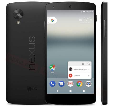 android nexus 5 для nexus 5 выпустили android 8 0 oreo но ее лучше не устанавливать