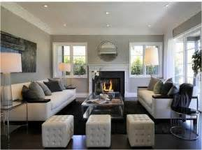Formal Living Room Ideas Modern Living Room New Formal Living Room Design Ideas Modern