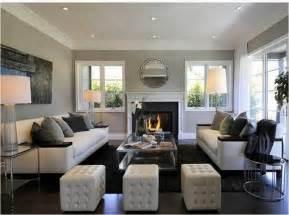 home decorating tv shows living room new formal living room design ideas small