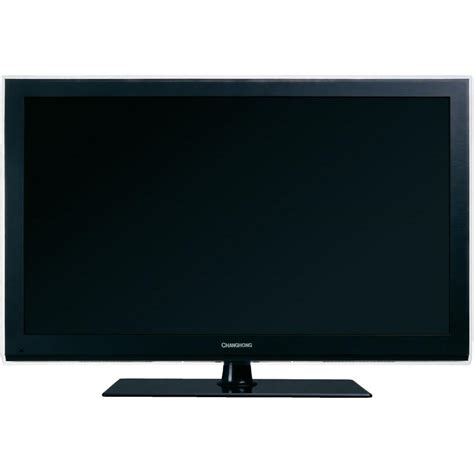 Led Tv Changhong changhong tv deals on 1001 blocks