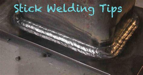best arc welding rods stick welding tips 3 welders