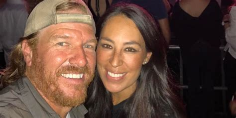 chip and joanna gaines address 100 chip and joanna gaines house address fixer