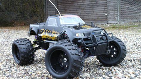 Rc Car Jeep Mobil Remote Radio Controle Remot Berkualitas car jeep remote