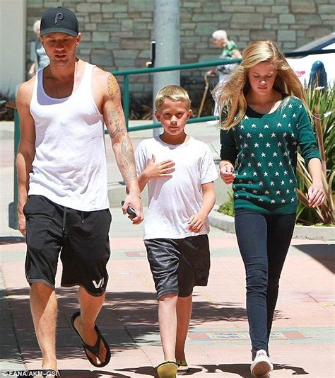 ryan phillippe child 699 best images about family photo on pinterest vanessa