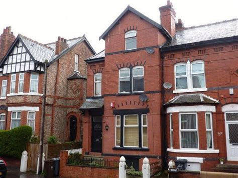 1 bedroom to rent in manchester 1 bedroom property to rent in manchester 163 675 00pcm with