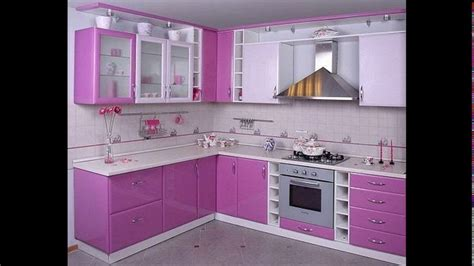 Kitchen And Cupboard by Kitchen Cupboard Designs Aluminium