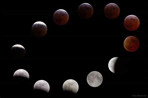 Lalune Id Photos De La Lune Dinosoria