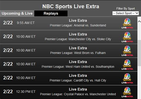 epl live streaming free watch chelsea live stream free online premier league live