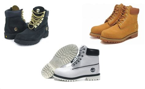 timberland boots colors timberlands boots colors pai gow es