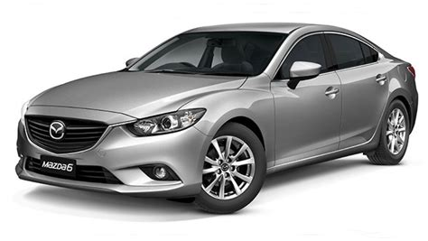 is the mazda 6 a sports car 2014 mazda 6 touring review carsguide