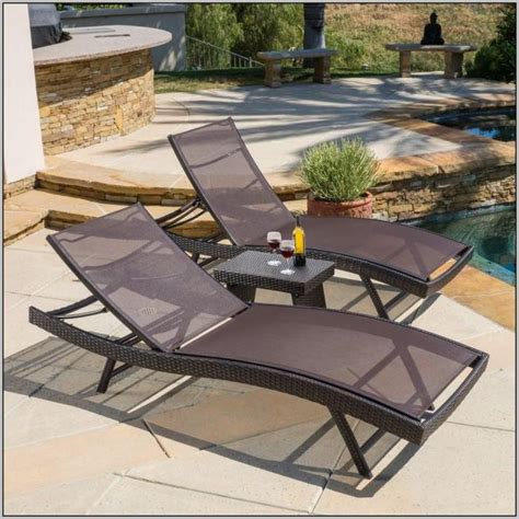 Commercial Grade Outdoor Chaise Lounge Chairs by 47 Best Commercial Outdoor Furniture Interiorsherpa