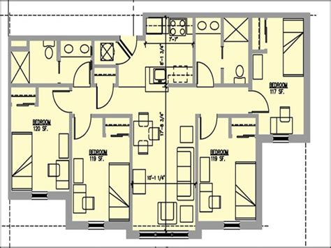 10 bedroom house floor plans 10 bedroom house floor plan 100 bedroom house 4 bedroom