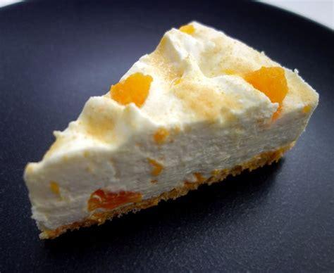mandarinen philadelphia kuchen die besten 25 l 246 ffelbiskuit kuchen ideen auf