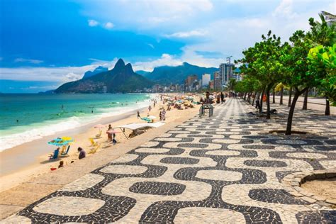 the cheapest places to live in the world 2016 16 cheapest places to live in the world on the beach