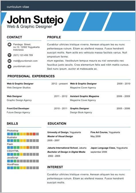 Resume Software Mac by Best Resume Builder Linkedin Resume Resume Exles