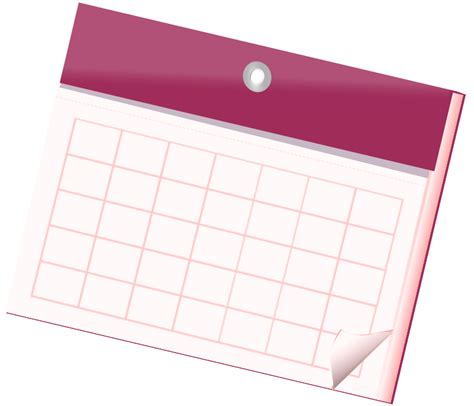 calendar clipart free to use domain calendar clip