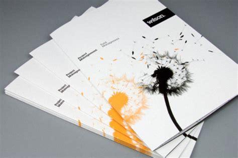 designer tips 20 professional presentation folder designs uprinting