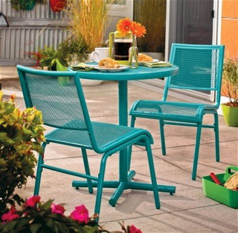 Target Patio Set by Target Patio Furniture Up To 35 Free Shipping