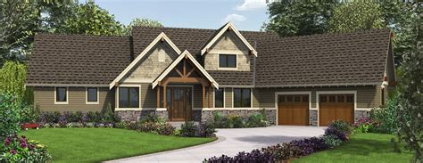houseplans co mascord house plan 1339 house plans prairie style homes