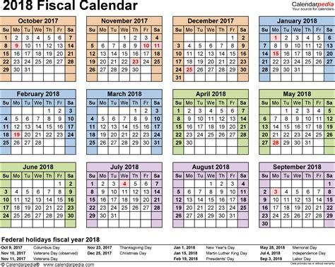 may june 2018 calendar printable template calendar free
