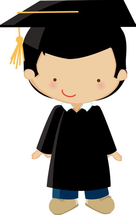 imagenes png gratis español graduaci 211 n de prepri colegio cuernavaca