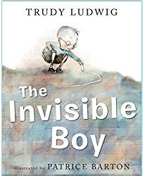 the invisible boy 1582464502 pinkadots elementary