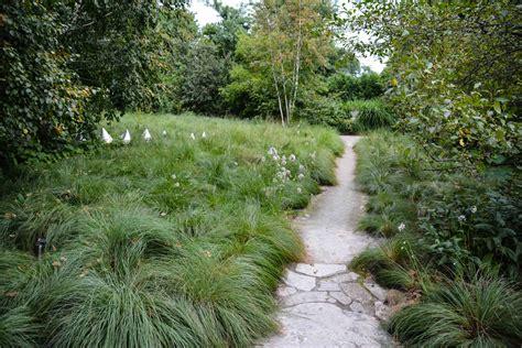 Botanical Gardens Wisconsin Olbrich Botanical Gardens Wisconsin Thinking Outside The Boxwood