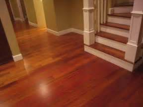 ordinary Selecting Hardwood Floors #2: hardwoodflooring_web_1213%20Cherry%20Floor_0.jpg?itok=RdaDLmd3